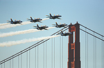 Blue Angels Navy Flight Team